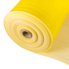 Recommended Underlayment For Bamboo Flooring by Vapor Barrier 2 In 1 Underlayment