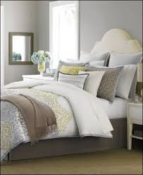 Bedroom Fabulous King Size Bedspreads Walmart Country Patchwork