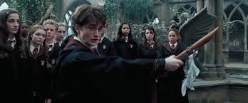 Cast Of Harry Potter And The Prisoner Of Azkaban