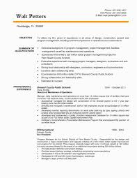 Of Job Responsibilities Templ On Sales Coordinator Resume ... 10 Clinical Research Codinator Resume Proposal Sample Leer En Lnea Program Rumes Yedberglauf Recreation Samples Velvet Jobs Project Codinator Resume Top 8 Youth Program Samples Administrative New Patient Care 67 Cool Image Tourism Examples By Real People Marketing Projects Entrylevel Data Specialist Monstercom