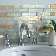 the absolute guide to bathroom tiles bathroom tiling iridescent