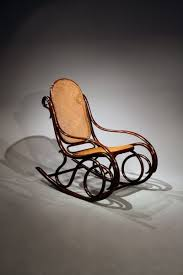 Thonet Bentwood Rocking Chair Circa 1880 - Loveday Antiques Michael Thonet Black Lacquered Model No10 Rocking Chair For Sale At In Bentwood And Cane 1stdibs Amazoncom Safavieh Home Collection Bali Antique Grey By C1920 Chairs Vintage From Set Of 2 Leather La90843 French Salvoweb Uk Worldantiquenet Style Old Rocking No 4 Caf Daum For Sale Wicker Mid Century Modern A Childs With Back Antiques Atlas