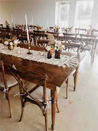 Make A Dining Room Table Inspirational Build Tables New 25 Diy