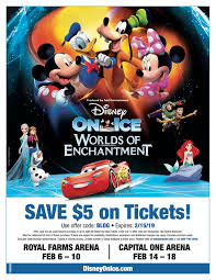 Disney On Ice Presents Worlds Of Enchantment Promo Code ... Pier One Imports Online Coupon Codes Promo Code For Matco Tools Premarin 125 Mg Tablet Uworld July 2019 Tolterodine Discount Coffee Bean Tea Leaf Yankee Stadium Parking Winter Park Co Ski Coupons How To Set Up An Event Eventbrite Help Ticketmaster Presale Offer Bowling Com Promo Want Tickets Hersheys Cookie Layer Crunch New Roblox On May Mothra Wings Use Warehouse Staff United Allies Payless Power Reusies 50 Off Codes Coupons 2017 Autos Post Coupon 15 Valid Today Updated 201903