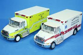 FIRST GEAR DIECAST TRUCKS MIAMI DADE FIRE RESCUE WARRENVILLE ... 1951 Ford Diecast Remington Dove Delivery Truck 1994 First Gear1 First Gear Mack Rmodel Dump Truck Wplow Dot Paystar Orange 134 No New Arrivals White On White Peterbilt Lowboy Truck With A Road Tech Diecast Of A Esl Timstoys1 Flickr Scale Mr W Custom Handbuilt Recycle Gear Transport Trucks 3 Amazoncom Waste Management Front End Loader Gainesville Center Die Cast Models Trucks In Ga Granite Redwhiteblue Irbic Toys Awesome Intertional Kb