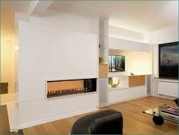 wohnzimmer kamin wohnzimmer farben für wohnzimmer ideen neu