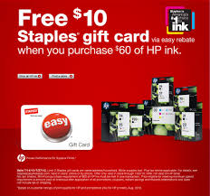 Staples Coupon Codes For Hp Ink : 5 Star Pizza Coupons Overstockcom Coupon Promo Codes 2019 Findercom Country Curtains Code Gabriels Restaurant Sedalia Curtains Excellent Overstock Shower For Your Great Shop Farmhouse Style Home Decor Voltaire Grommet Top Semisheer Curtain Panel 30 Off Jnee Promo Codes Discount For October Bookit Coupons Yankees Mlb Shop Poles Tracks Accsories John Lewis Partners Naldo Jacquard Lined Sale At The Rink 2017 Coupon Code Valances Window Primitive Rustic Quilts Rugs