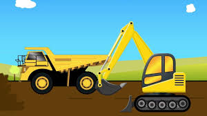 Bulldozer And JCB Truck Fixing The Road - Trucks For Children - Kids ... Kids Videos Buy Vehicles Zobic Dumper Truck Trucks For Children Video Monster Trucks Car Wash For Kids Children The Monster Big Channel Garbage Truck Youtube And More Childrens Book Em Makins Impressive Pictures Of Cstruction Cartoon Cars Making Trucks Compi Dailymotion Video Formation Babies Kindergarten Fire Accsories Puzzles Excavators Cranes Transporter Quick Learning Street Names And