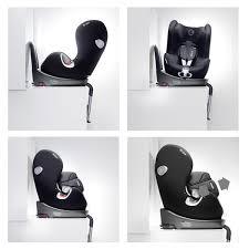 siege auto rotatif isofix david author at grossesse et bébé page 76 sur 135