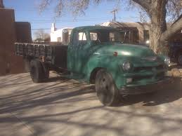 Chevrolet C6400 | Truck Restoration Ideas | Pinterest | Chevrolet White Green And Rusty 1954 Chevy 3100 41 Fresh 1949 Truck Restoration Rochestertaxius Baylor University 1950 By Shoals Bodyshop In Pickup Precision Car Truck Metalworks Classics Auto Speed Shop 3600 Fully Restored Image Of Dash K10 Restoration Customers Rides Dr Js Rx 1953 Youtube Edward Azzopardi Lmc Life 3800 Custom Trucks Oregon Exotic Awesome Chevrolet Other