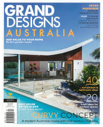 100 Home Ideas Magazine Australia About NICK BELL ARCHITECTS