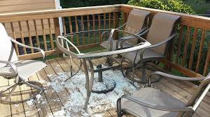 Martha Stewart Patio Furniture Covers by How Much Do Aluminum Patio Covers Cost Streamrr Com
