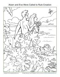 Creating A Coloring Book In Photoshop Creation Pages Eve Called Rule Page Free Create From Photos