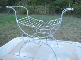 antique workbench for sale craigslist best22uss