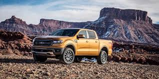 2019 Dodge Off Road Truck Review With Carplay Ing To More Trucks ... Can A Ram Rebel Keep Up With Power Wagon In The Arizona Desert 2019 Dodge 1500 New Level Of Offroad Truck Youtube Off Road Review Seven Things You Need To Know First Drive 2018 Car Gallery Classifieds Offroad Truck Gmc Sierra At4 Offroad Package Revealed In York City The Overview 3500 Picture 2013 Features Specs Performance Prices Pictures Look 2017 2500 4x4 Llc Home Facebook Ram Blog Post List Klement Chrysler