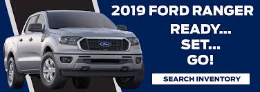 100 Bartow Ford Used Trucks Lakeland Dealership New Cars Crossovers SUVs In