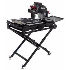 Imer Tile Saw Canada by Qep Brutus 61024 24