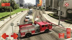 USA FireFighter 2018 - Hurricane Rescue Mission - Free Download Of ... Firefighter Fabric Fire Fighter Collage Cotton Material 911 Truck Rescue Sim 3d Apk Download Free Simulation Game For Emergency Driver Games Fun Android For Kids Learn Shapes Game Free Learning Games Educational 1 Amazoncom Fisherprice Disneys Mickeys Toys Christmas Inflatable Santa On Firetruck Garden Outdoor A Desert Trucker Parking Simulator Realistic Lorry And Birthday Party Invitations Boys On Duty Ambulance New York Youtube