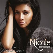 Nicole Scherzinger Shower by Nicole Scherzinger U2013 Wet Lyrics Genius Lyrics