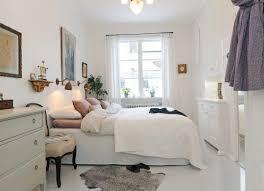 schlaf wohnzimmer gemutlich einrichten moderne