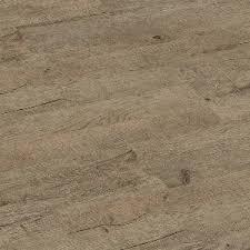 Shamrock Surfaces Vinyl Plank Flooring by Vinyl Flooring King Of Floors