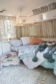 15 Authentic Bohemian Bedroom Design Ideas Decoration Love