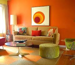 living room gorgeous colorful family room design on a budget