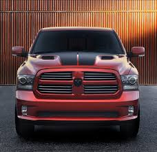 2017 Ram 1500 Copper Sport | Dodge / Ram / SRT | Pinterest | Dodge ... 2015 Ram 1500 Rt Hemi Test Review Car And Driver 2018 Hydro Blue Sport Pickup Truck Youtube 2017 Ram Night Edition 57l 4x2 Road 2016 Stinger Yellow Is The Version Of 2011 Dodge Regular Cab In Brilliant Black Crystal 2013 White The Srt10 Is A Sport Pickup Truck That Was Produced By Two Color Dodge Sport Side Decal 4x4 Offroad Truck Car Window New Crew Fully Loaded With Options Offroad 2000 Pictures Information Specs Edition One Bright 2019 Trucks Pinterest