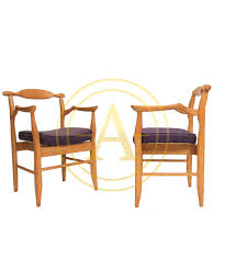 GUILLERME ET CHAMBRON - DINING ROOM - FRANCE 1960 Ding Room Fniture Cluding A Table Four Chairs By Article With Tag Oval Ding Tables For 8 Soluswatches Ercol Table And Chairs Elm 6 Kitchen Room Interior Design Vector Stock Rosewood Set Extendable Whats It Worth Find The Value Of Your Inherited Fniture Wikipedia Danish Teak Wood Chairs Circa 1960 Set How To Identify Genuine Saarinen Table Scandart Vintage Mid Century S Golden Elm Extending 4