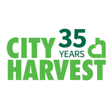 City Harvest - Home | Facebook Imperial Chevrolet In Mendon Ma Serving Milford Attleboro Print Design Burger King On Behance Colorado Cars Silverado 3500hd Ford Vehicles For Sale 01756 3 Essential Truck Maintenance Tips Decarolis Rental Inc Service Department Multipoint Vehicle Inspection Is A Dealer And New Car Lovely Dodge Ram Lease Offers New Models List Used 2017 2500 Tradesman Regular Cab Truckleasing Hash Tags Deskgram