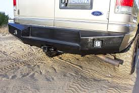MOVE Bumpers DIY Rear Bumper Build And Install Diy Bumper Kits Build Your Custom Bumpers Today Move Ford F250 Heavyduty From Fab Fours Tech And Howto Rv Back Ranch Hand Truck Accsories F150 Series Honeybadger Rear Bumper W Backup Sensors Tow Hooks 2011 2014 Chevy Silverado 23500 Hd Dimple R Rear Add Series Honeybadger Offroad The Leaders In Show Me Rear Bumper Repalcements Dodge Cummins Diesel Forum Iron Bull 63 Full Width Black Wo Hitch Sport Protect Vpr 4x4 Pt037 Ultima Toyota Land Cruiser Serie 70