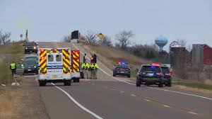 100 Scout Truck 4 Killed When Truck Hits Girl Troop CNN Video