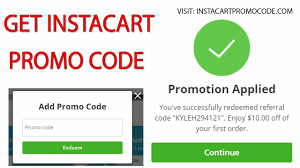 Instacart Promo Code Free $40+ Off | Instacartpromocode.com Google Pay Coupons Offers November 2019 Promo Codes 57 Off Jm4 Tactical Coupon Code Deals Online Vizio Coupon Code Wish List Over 50 For 80 Off An Daniel Wellington Coupons 2018 Bundt Cake Academy Codes Carpet Cleaning Rockford Update Now 378 Pick Up A Pixel 3a Xl Just 380 99 W For Returning Customers Aug 11 Best Websites Fding And Is 21 Today Celebrate With Store Mindberry I Dont Have One How Tiny Box Looking Kinsta We Take Different Approach