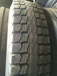 11.24.5. Semi Truck Tires For Sale In El Paso, TX - 5miles: Buy And Sell New Truck Owner Tips On Off Road Tires I Should Buy Pictured My Cheap Truck Wheels And Tires Packages Best Resource Car Motor For Sale Online Brands Buy Direct From China Business Partner Wanted Tyres The Aid Cheraw Sc Tire Buyer Online Winter How To Studded Snow Medium Duty Work Info And You Can Gear Patrol Quick Find A Shop Nearby Free Delivery Tirebuyercom 631 3908894 From Roadside Care Center