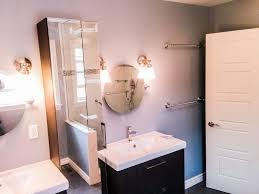 100 best bathroom renovations oakville awesome 50 master