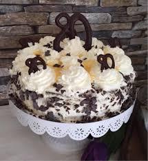 kuchen seite 5 cakes4friends
