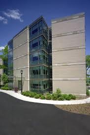100 Oaks Residence Carthage College Village Halls Riley