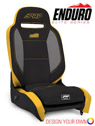 Enduro Elite Reclining Suspension Seat | PRP Seats Union County Seating Custom And Replacement Transit Truck 1972 Ford F250 Pubred Hybrid Photo Image Gallery Elite Series Racing Seats Black Red Braum New Dodge Elite Synthetic Leather Sideless Car 2 Front Seat Autoexec Reachdesk Seatreachdesk Elite01fs The Home X Sparco R100 Recling Sport Bucket Pair 2018 Honda Odyssey Automatic At Mall Of Georgia Rambo Tactical Molle Organizer Military Tees Prp Daily Driver Genright Jeep Parts Dennis Ii 6 X 4 Refuse Suspension Seats Accsories For Offroad