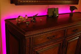 bedroom living room mood lighting best home design ideas bedroom