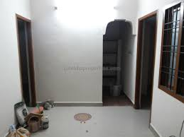 Apartment/Flat For Rent In Triplicane, Flat Rentals Triplicane ... Bell Flower Apartments Chennai Flats Property Developers Flats In Velachery For Sale Sarvam In Home Design Fniture Decorating Gallery Real Estate Company List Of Top Builders And Luxury Low Budget Apartmentbest Apartments Porur Chennai Nice Home Design Vijayalakshmi Cstruction And Estates House Apartmenflats Find 11221 Prince Village Phase I 1bhk Sale Tondiarpet Penthouses For Anna Nagar 2 3 Cbre