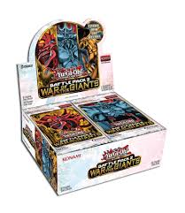 Samurai Warlords Structure Deck Opening by Yu Gi Oh Tcg Structure Deck Lost Sanctuary Feb118146 13 99