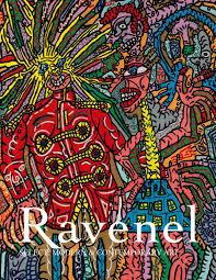 chambres d hotes 19鑪e 薈萃 國際現代與當代藝術select modern contemporary by ravenel