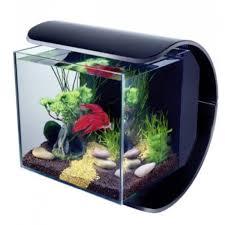 aquarium silhouette led tetra 12 litres