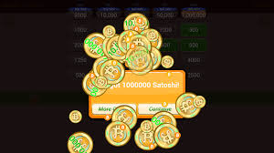 Bitcoin Faucet Bot Android by Free Bitcoin Android Apps On Google Play