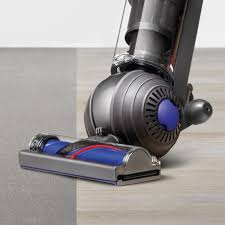 Bissell Total Floors Belt Replacement by Dyson Small Ball Upright Vacuum Review Reviewed Com Vacuums