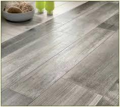 tile that looks like wood grey search wood look tile