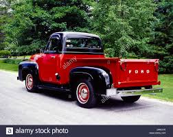 1953 Ford Truck Stock Photos & 1953 Ford Truck Stock Images - Alamy Before Restoration Of 1953 Ford Truck Velocitycom Wheels That Truck Stock Photos Images Alamy F100 For Sale 75045 Mcg Ford Mustang 351 Hot Rod Ford Pickup F 100 Rear Left View Trucks Classic Photo 883331 Amazing Pickup Classics For Sale Round2 Daily Turismo Flathead Power F250 500 Dave Gentry Lmc Life Car Pick Up
