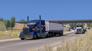 New | American Truck Simulator Mods - Part 105 Coverage Of The 75 Chrome Shop Show From April 2017 Updated 82017 Keith Laird Logistics Operations Jms Transport Llc Linkedin Truck Trailer Express Freight Logistic Diesel Mack Commitiongallery Kenan Advantage Group Inc Canton Oh Rays Truck Photos Wings And Wheels To Host Niagara Artist Liftyles Niragazettecom Pedestrian Footbridge Action On I95 Test One Pages 1 16 Text Version Pubhtml5 Driver Team Bonus Bolsters Covenants Recruiting Efforts The Problem Lumpy Pay In Trucking