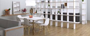 küche einrichten 7 schritte zur perfekten küche form bar