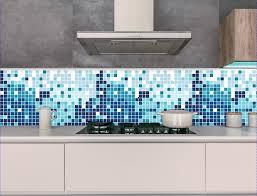 selbstklebende küchenrückwand folie küchenrückwand küche